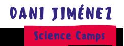 Logo_DaniJimenez