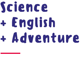 science_adventure