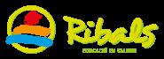 logo_ribals
